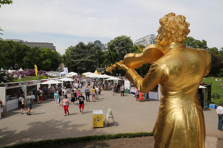 genussfestival c foto jobst