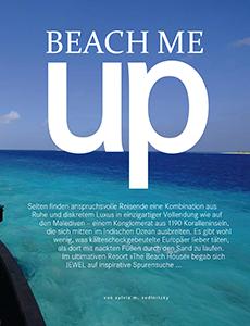 jewel_beachmeup