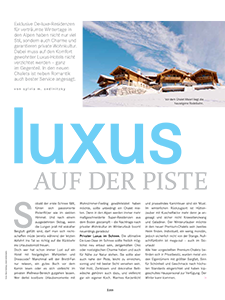 jewel_luxusaufderPiste